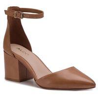 Sandały ALDO - Keclya 59899081 26