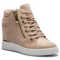 Sneakersy - ailanna 57055037 37 marki Aldo