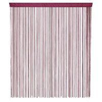 Colours Firana spaghetti (5052931655373)