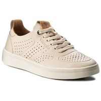 Sneakersy - mickey free wl181540 lt. pink 81 marki Wrangler