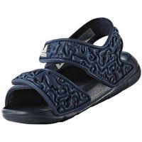 Sandały adidas Disney Dory BA9328 (4057283566811)