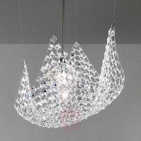Marchetti Fascynująca lampa wisząca pareo