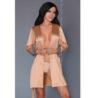 LivCo Corsetti Fashion Purdie LC 90369-1 Lansossa Collection szlafrok