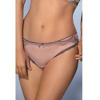 Ava lingerie Ava 1385/s