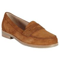suede loafer marki Phase eight