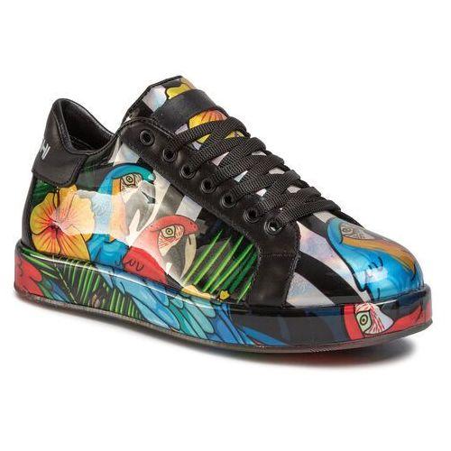 Togoshi Sneakersy - tg-23-04-000229 118