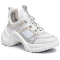 Sneakersy TOGOSHI - TG-16-03-000132 624, w 5 rozmiarach
