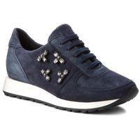 Sneakersy SIMPLE - Yuka DPH159-V03-4K00-5700-0 59