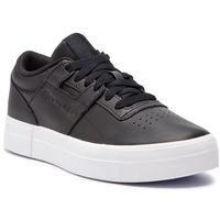 Buty Reebok - Workout Lo Fvs CN6891 Basic Black/White/Grey
