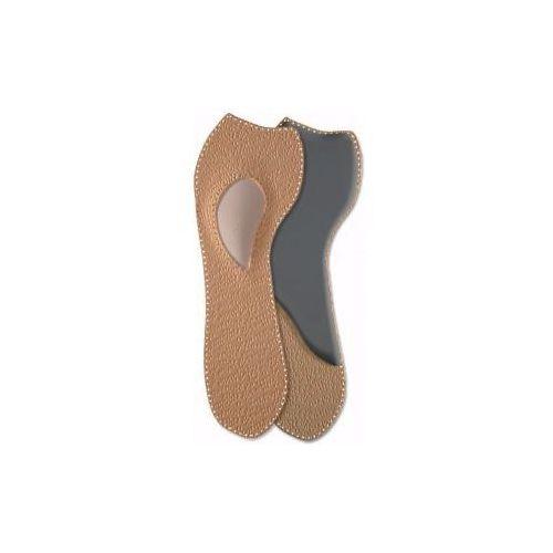 Wkładki profilaktyczne ortho amos ¾ (37-38) 1para marki Dakoma