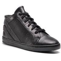 Gino rossi Sneakersy - cola dth100-xxx-gz00-9900-f 99