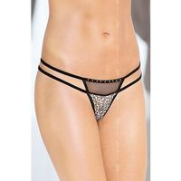 G-string 2459 - panther marki Softland/softline/panties