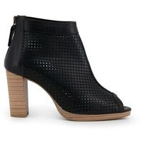 Buty za kostkę botki damskie ARNALDO TOSCANI - 7104K117-46, 1 rozmiar