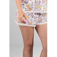Dorina - szorty piżamowe sophia