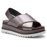 Sandały INUOVO - 129002 Pewter