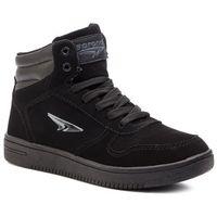 Sprandi Sneakersy - wp40-6219y-1 black
