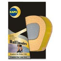 Samoprzylepne półwkładki cody poduszeczka marki Kaps