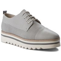 Oxfordy MARC O'POLO - 801 14453401 102 Grey 920