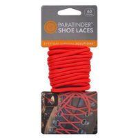 Sznurówki UST ParaTinder Shoe Laces Orange 20-12422, U20-12422