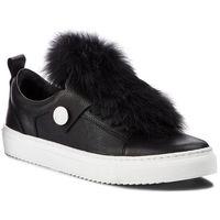 Sneakersy - mondragon 4j 18bd1372646ef 101 marki Eva minge