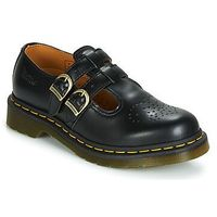 Derby 8066 mary jane, Dr martens