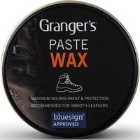 pasta do butów paste wax 100 ml marki Granger´s