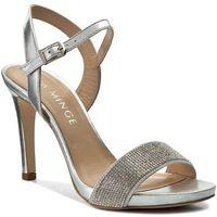Sandały EVA MINGE - Suelo 1T 17SF1372181ES 710