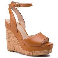 Sandały ALDO - Adruwien 59193257 28