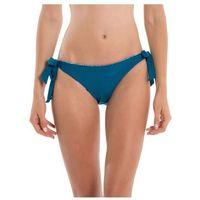 Strój kąpielowy - reversible tie bottom a0648-crazy small stripe repea (p1202) rozmiar: m marki Bench