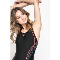 Speedo - strój kąpielowy