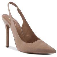 Sandały KAZAR - Nerina 39080-02-B2 Beige