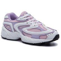 Sneakersy - creator wmn 5rm00627.667 chpk/wht/plil, Fila, 36-40