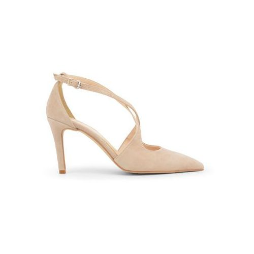 Sandały damskie - america-65 marki Made in italia
