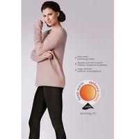 Gabriella Warm up! Fashion 200 Den code 412