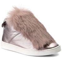 Sneakersy - mariko dth601-w69-0194-0459-f 39/03, Gino rossi, 36-40