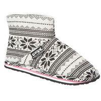 Cool Shoe - Kapcie Wrap