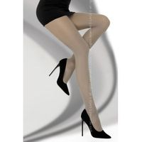 LivCo Corsetti Fashion Marcela 40 DEN Smoky Rajstopy