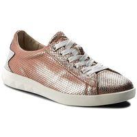 Sneakersy DIESEL - S-Olstice Low W Y01448 P1671 T4271 Rosette