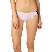 Fox Strój kąpielowy - bolt lace up btm lilac (282)