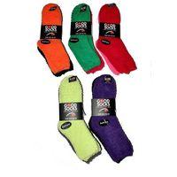 Skarpety good socks woman art.37405 a'2 35-42, wielokolorowy, wik marki Wik
