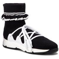 Sneakersy - alfafar 4o 18bl1372567ef 646 marki Eva minge