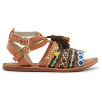 Sandały damskie GIOSEPPO FEDRA-98, 1 rozmiar