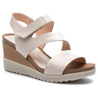 Sandały BALDACCINI - 108500 Tosca Beż, w 2 rozmiarach