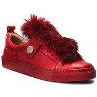 Sneakersy - mondragon 4j 18bd1372646ef 108, Eva minge, 36-40