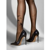 Livco corsetti fashion orsita 20 den black rajstopy