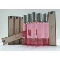 Perfume Inspired CHERIE 33ml, 065