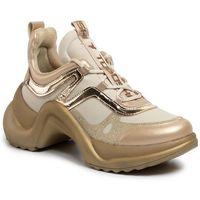 Sneakersy TOGOSHI - TG-16-03-000132 611, w 4 rozmiarach