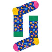 - skarpetki hamburger marki Happy socks