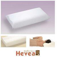 Poduszka lateksowa Hevea Comfort profil 38x60, Hevea