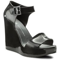 Sandały MELISSA - Mar Wegre Ad 32241 Black 01003, w 6 rozmiarach